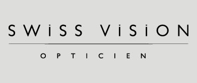 Swiss Vision